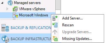 1.5-add-windows