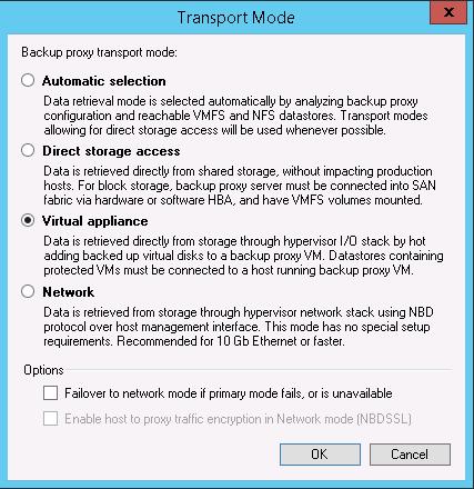 1.8-1-customize-transport-mode