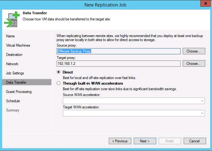 2.5-configure-proxies