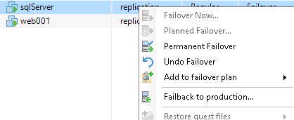 3.6-proceed-permanent-failover